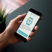 Trizero Web-app Avvisami: aggiornamenti relativi al servizio idrico per i cittadini