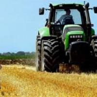 Trattori agricoli, slittano le scadenze delle revisioni. Scongiurate le sanzioni