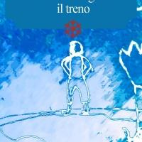"""Edizioni Leucotea annuncia l'uscita del nuovo libro di Paola Caravona """"Il bambino che guardava il treno"""""""