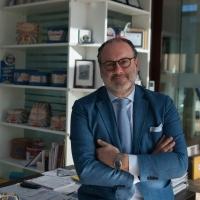 IDB GROUP A TUTTOFOOD  IL LIEVITATO DA RICORRENZA TRA ESPERIENZE DI GUSTO E SAPER FARE ITALIANO