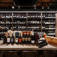Simple Group a Vinitaly racconta le nuove opportunità per il mercato del vino in Russia