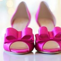 Quali scarpe firmate online indossare per una cerimonia?