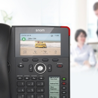 A cosa serve un telefono VoIP?