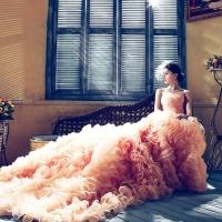 Il luxury shop online dell'alta moda