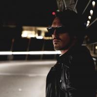 """GIL MINONI, leader degli ELECTRIC VAMPIRES, ospite di """"SIMULAKRUM LAB II""""- Il nuovo album di Paolo Prevosto con featuring internazionali"""