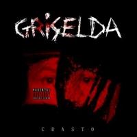 """Crasto - """"Griselda"""": dalla periferia di milano un nuovo trapper nel panorama musicale italiano"""