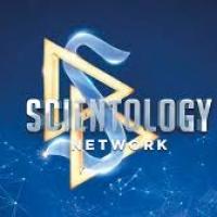 È iniziato in secondo anno di Scientology Network!