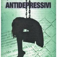 Antidepressivi e psicofarmaci. Informazione a Gargnano