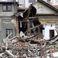 Come tutelare la sicurezza dei tecnici nei sopralluoghi post sisma