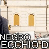 Fuori il videoclip de Lo Specchio di Marta: il cantautore Andrea Negro presenta il nuovo singolo.