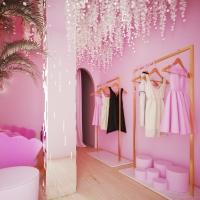 Eles Italia apre il suo primo flagship store in Piazza del Principe a Porto Cervo, location cult della Sardegna