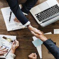 Consulenza Fiscale: Affidarsi ad un Professionista