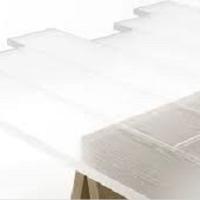 Infissi esterni: il futuro si chiama legno trasparente