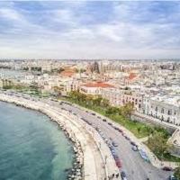 Immobiliare Puglia, la crescita del mercato incoraggia l'edilizia