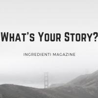 Reputazione Online Azienda: Ingredienti Magazine fa conoscere un' Italia produttiva