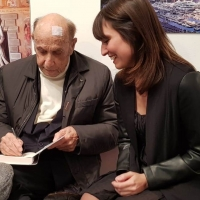 Milano Art Gallery proroga la personale della fotografa Elisa Fossati visto il successo