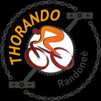 Thoro Bicycles lancia la prima edizione della Thorando, la randonneè che parte dal milanese e arriva nel cuore delle Alpi Orobie