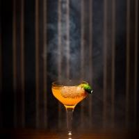 Archivio Storico e MAG, i nuovi cocktail dedicati a Napoli e alla Costiera Amalfitana