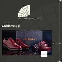 GuidoMaggi nuovo socio del Politecnico del Made in Italy.  Un'intesa nata per valorizzare le eccellenze dell'artigianato