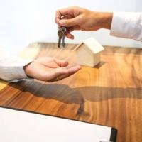 5 cose da fare prima di affittare su Airbnb e 5 da evitare assolutamente