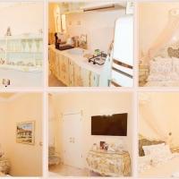 Fioredaranciosuite.it, il modo migliore per conoscere Verona