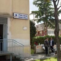 -Mariglianella: Positivo riscontro di Comune ed ASL Napoli 3 Sud della gratuita applicazione di microchip per l'incremento dell'Anagrafe Canina in Campania.