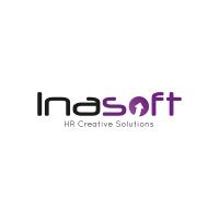 Inasoft: un nuovo attore sul mercato dei recruiting software