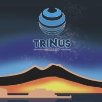 Vivi Napoli con Trinus Company.