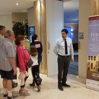Bienal de Canarias,  la grande mostra internazionale: svelati i nomi dei premiati