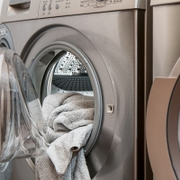 www.dry-tech.it: la tua lavanderia self-service