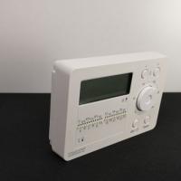 Nuovo design per Techno Duo di IMIT Control System