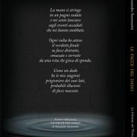 Alessandro Sammarini poeta del cuore e del sentimento