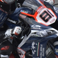 Global Service Solutions Spa: Difficile weekend in WorldSSP per il Team Pedercini Racing