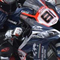 Global Service Solutions Spa: Difficile weekend in WorldSSP per il Team Pedercini Racing