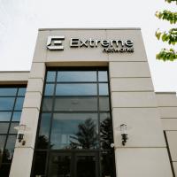 Extreme investe negli Energy Server Bloom per una maggiore sostenibilità e vantaggi ambientali