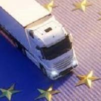 Trasporto su strada: il Parlamento Ue approva il Pacchetto Mobilità