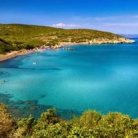 Sardegna, un'isola che dev'essere visitata