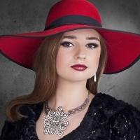 Abiti da sera shop online: indossa l'eleganza