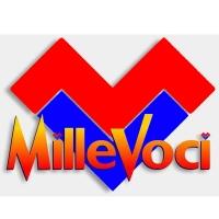 MilleVoci 2018, uno show internazionale