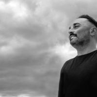 Luca Guerrieri remixa DHS -