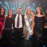 Ecco i partners  di Miss Europe Continental 2019