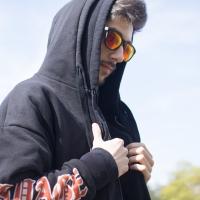 """Fuori singolo e video de """"LA GABBIA DEI BASSI"""