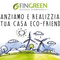 Rinnovabili.it presenta Fingreen specialista del Risparmio Energetico in Trentino