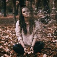 Cos'è l'ansia, il disturbo e come si cura