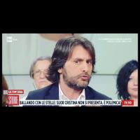 Moreno Amantini contro Suor Cristina!!!