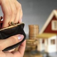Casa: in media costa 11.304 euro all'anno
