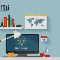 Web agency Roma - Vuoi dare una svolta alla tua azienda? Rivolgiti a noi di Studio Graffiti per una consulenza gratuita!