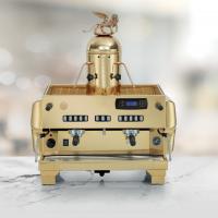 Top 80 Gold Preziosa: lavorazioni artigianali e tecnologie d'avanguardia, ecco il nuovo gioiello di casa La San Marco