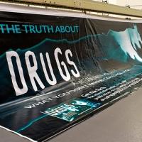 Un aiuto per prevenire dall'uso di sostanze a Gargnano