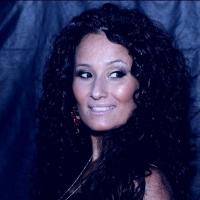 Miriam Serio in concerto a Berlino il 6 Maggio